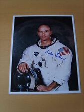 C Certified Original Science & Space Autographs