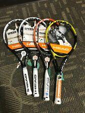 Head Tennis Racquet Package
