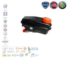 VASCHETTA OLIO IDROGUIDA SERBATOIO ALFA ROMEO 159 ORIGINALE FIAT 51880990