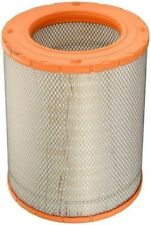 New Air Filter-Extra Guard Fram CA9242 For FORD,STERLING (NO RETURN ACCEPTED)