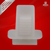 10 Pieces Plate Retainer For  SsangYong OEM# 7956821000