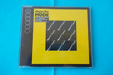 "CD SINGOLO DEPECHE MODE ""BLASPHEMOUS RUMORS/SOMEBODY"" CDBONG7 NUOVO"