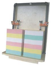 Lassco W175 Ultra Ii Padding Press W 175