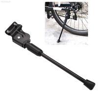 "26"" Mountain Road Bike Bicycle Cycle Rear Kickstand Kick Stand Leg Replacement"