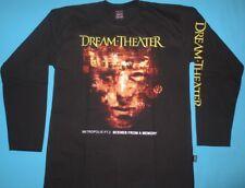 Dream Theater - Metropolis P 2 T-shirt Long Sleeve