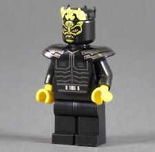 Lego Star Wars™ Figurine Savage Opress Mini sw0316 7957 sith Nightspeeder New
