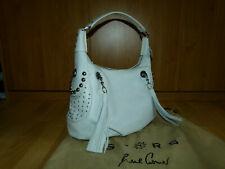 Michael Cromer in Damentaschen günstig kaufen | eBay