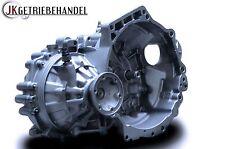 Austausch <> Getriebe VW Polo 6R1 1.6 TDI 5-Gang <> MZL