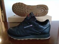 scarpe reebok easytone nere in vendita | eBay