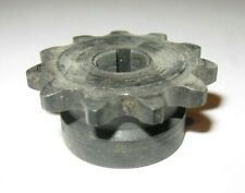 Vintage McCulloch 48638 11 Tooth Sprocket Go Kart NOS Mc Engines