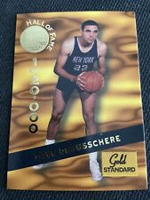 1994 Signature Rookies Dave Debusschere HOF6 - Only 20,000 Printed