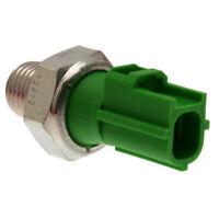 Oil Pressure Switch Fits MG 6LN