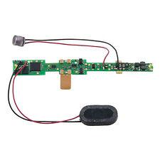 DIGITRAX SDXN146K2 Premium Sound Decoder fits KATO N Scale    MODELRRSUPPLY-com