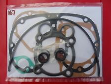 167 1962-67 AJS 350/500cc 16MS 18 MATCHLESS G3 G80 ENGINE GASKET SET