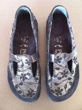 Birkenstock Women's Shoes