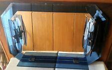 Specchi da bagno acquisti online su ebay - Specchio ingranditore ikea ...