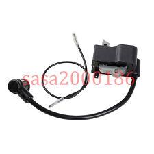 Ignition Coil Module Fit Stihl FS80 FS85 FC85 KM85 HT70 HT75 HL75 Trimmer US