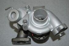 Turbolader MITSUBISHI 3M5Q-6K682-DA Citroen Fiat Ford Peugeot 1.6HDI 49173-07508
