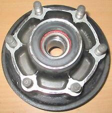 Kawasaki Z750S ZR750J Supporto pignone Ammortizzatore pignone