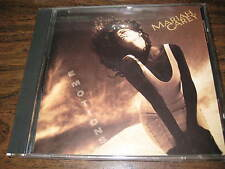 Original MARIAH CAREY Emotions CD 400FL-1