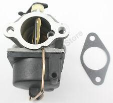 NEU Vergaser Für Tecumseh OHV Motore der Typen Enduro Formula 640065A