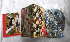 Heye Puzzle 1000 Pieces Degano Black Or White - Triangular