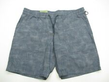 new C9 Champion Shorts Men's Size Xl Athletic Sport Basketball Duo-Dry Gray