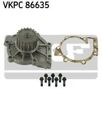 ENGINE WATER / COOLANT PUMP SKF VKPC 86635