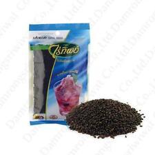 Basil Seeds : Healthy Drink Weight Loss, Digestion, Detox, Fiber Digestive