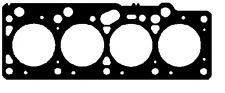 6 772 501 - GUARNIZIONE TESTATA Ford Escort 1.4 - Fiesta II/III 1.4 - BP790