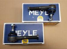 Meyle HD Tie Track Rod End For Citroen C4 Saxo Xantia XM Peugeot 106 206 307 605