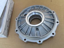 NEW GENUINE AUDI A6 A4 A8 RS2 RS4 DIFFERENTIAL COVER CASING 01E409131B