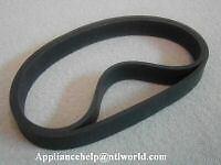 ORECK Vacumn Cleaner Belts XL2005 X2006 XL2007 2 Pack