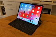 "Apple iPad Pro 12,9"" - 64 GB Space Gray - 6 meses garantía"