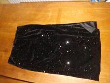 Marks and Spencer Women's Polyester Maxi Full Length Skirts