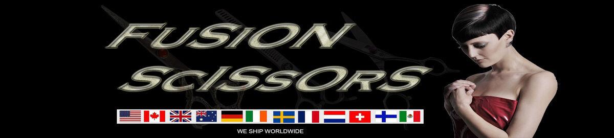 fusion-scissors