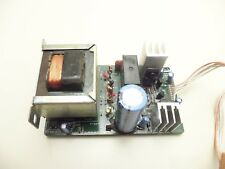 CARVER AVR100 RECEIVER PARTS - board - power supply  BPS-721
