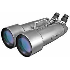 Barska AB10520 20x,40x100mm Waterproof Encounter Jumbo Green Lens Binoculars