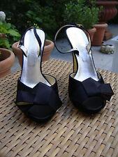 VALENTINO GARAVANI Schuhe Gr.40 1/2