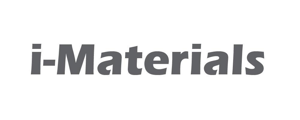 i-Materials