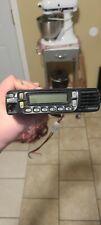 Kenwood Tk8180 K Uhf 450 520 Mhz Transceiver