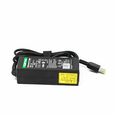 Ladegerät Netzteil für LENOVO B50-80 B70-80 E31-70 E31-80 E50-70 G40-30 G40-45