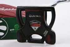 """TAYLORMADE SPIDER LIMITED ITSY BITSY PUTTER / 33.5"""" / TAPSPI756"""