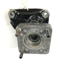 Lycoming 69428 Adapter