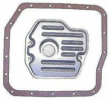 Power Train Components F220 Auto Trans Filter Kit