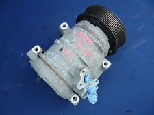 Klimakompressor MAZDA MPV LW