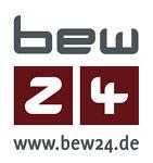 BEW Bauelemente Werratal GmbH