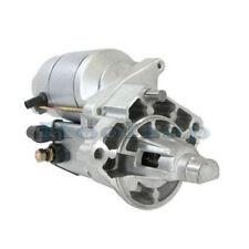 93-99 Caravan Voyager Town & Country 3.3L 3.8L V6 Starter Motor 201 / 230 CID