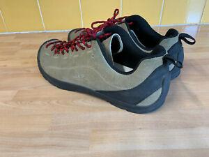 Keen walkIng shoes UK 12.5