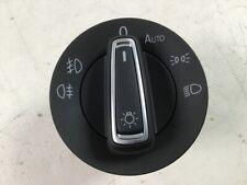 5G0941431BD Lichtschalter Schalter für Licht VW Golf VII (5G1, BQ1, BE1, BE2) 2